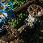 Septic Tank Pumping Santa Rosa