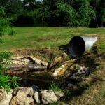 Septic Pumping Services in Sebastopol